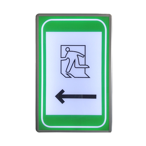 深圳隧道电光标志供应商,车行横洞标志牌,紧急电话带指示标志,紧急